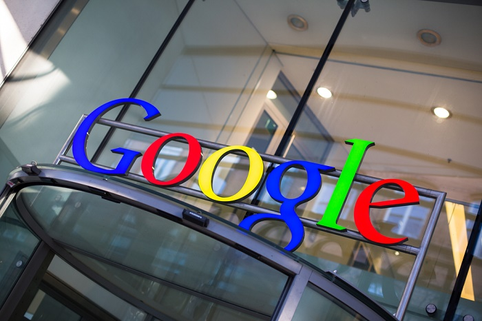 A Report claims Google earned around $4.7 billion from Search and News