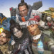 Apex Legends Season 2 update has major Weapon Improvements