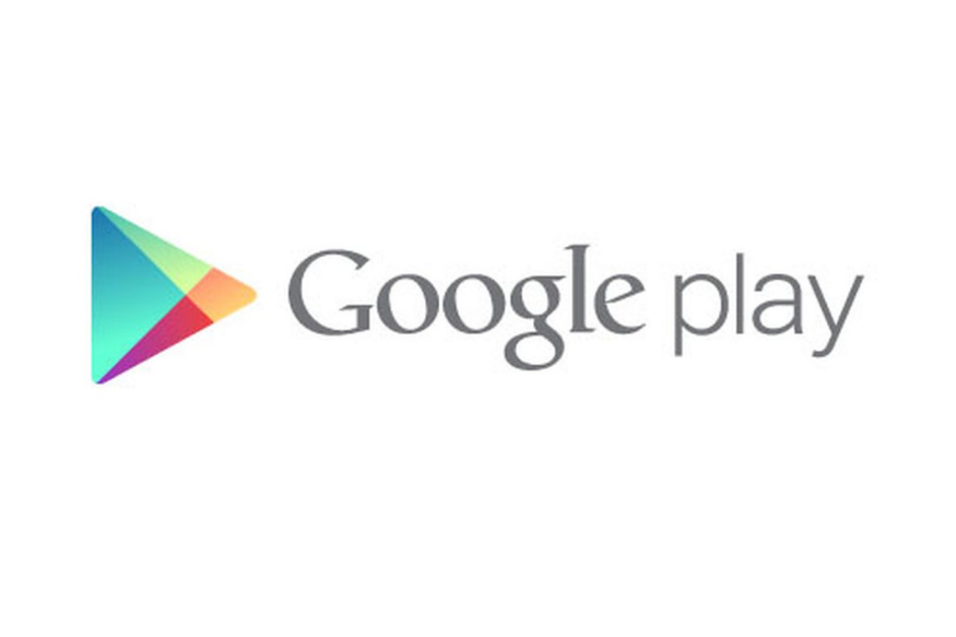 Google Play Store consists of more than 2,000 Malware-Laden Counterfeit Apps says a report