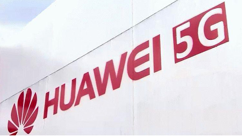 Huawei collects 50 5G Contracts outside China to expand its Business