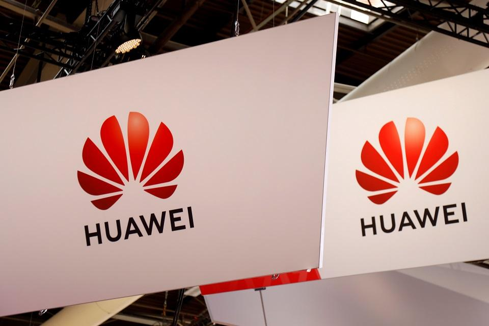 Huawei prepares itself from an Instant drop in International Smartphone Shipments