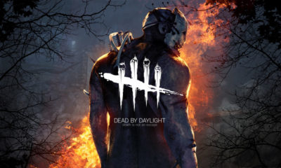 Popular survival horror game Dead by Daylight will release soon for Android and iOS devices