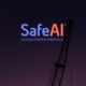SafeAI grabs $5M in order to build autonomous vehicle technology