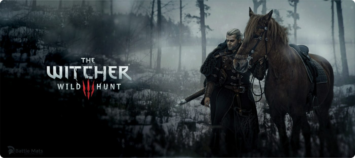 The Witcher 3 has sold more than 20 million copies until now