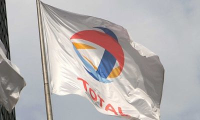 Total believes that the latest supercomputer will enable to find oil quickly and efficiently