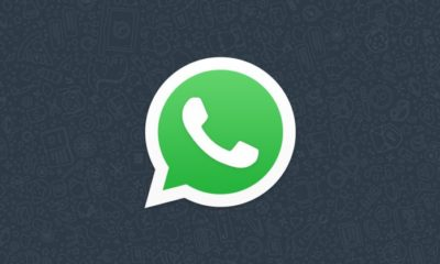 WhatsApp tests a feature which will allow Sharing Status on other social-media apps